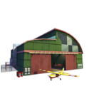 Hangar-200x200