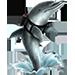 Item patroldolphin 01