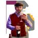 Item winetaster 01