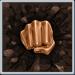 Mwach dealxamountofdamage bronze 75x75 01