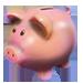 Item piggy bank 01