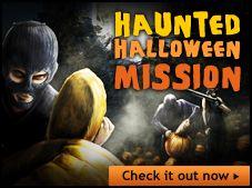 HalloweenMission