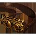 Item steampunkgoggles 01