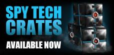 Marketplace-spy-tech-promo