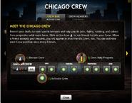 ChicagoCrew1