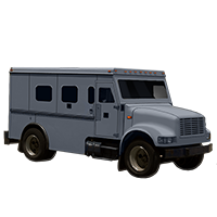 Huge item hillsarmoredtransport 01