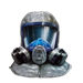 Item fumeproofmask 01
