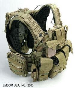 Item utility vest real 01