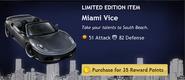 MiamiViceCarMarketplace