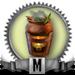 Mwach herbal essence 90x90