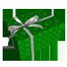 Item greengift 01
