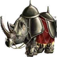 Huge item armoredrhino 01