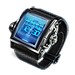 Standard 75x75 collect item bulletproofwatch 01
