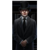 Huge item Undertaker 01
