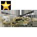 Item buzzardcombatchoppergold 02