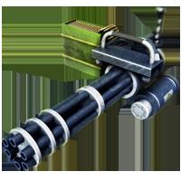 Huge item predatorminigun 01