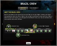BrazilCrew1