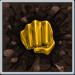Mwach dealxamountofdamage gold 75x75 01