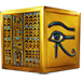 Item crate egypt one 01