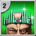 Mw warlord achievements2