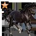 Item palermohorse bronze 01
