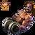 Item strongarm bronze 01