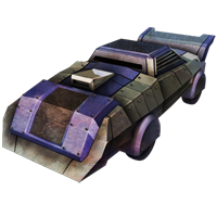 Huge item solidmuscle 01