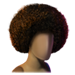 Standard 75x75 item survivingwig 01