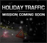 Holidaytraffic pre promo 160x145