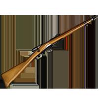 Huge item fucilelungo 01