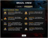 BrazilCrew2