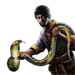 Item serpentbearer 01