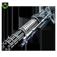 Huge item hoodgun 01