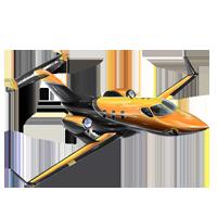 Huge item islandhopper 01