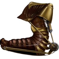 Huge item shoulderarmor 01