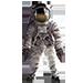 Item spacesuit 01