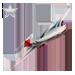 Item cloudsurfer silver 01