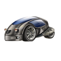 Huge item metalmouse 01