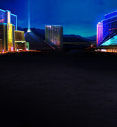 Casino background 5