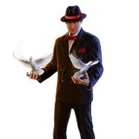 Huge item stagemagician 01