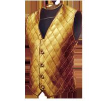 Huge item scaled waistcoat 01