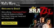 BrazilEmail3