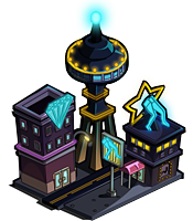 File:Cityicons casinorow.png