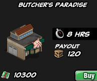 File:Butcher'sParadise1.jpg