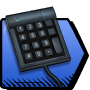 File:QuestTaskIcon Keypad.png