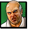 File:NPCQuest FrankieAngry.png