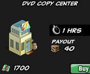 DVDCopyCenter