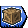 File:QuestTaskIcon goods.png