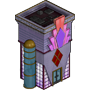 File:Small cheap casino 4 built icon.png