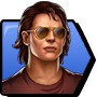 File:QuestTaskIcon Thug.png